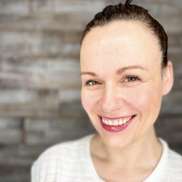 Joanna Mitura