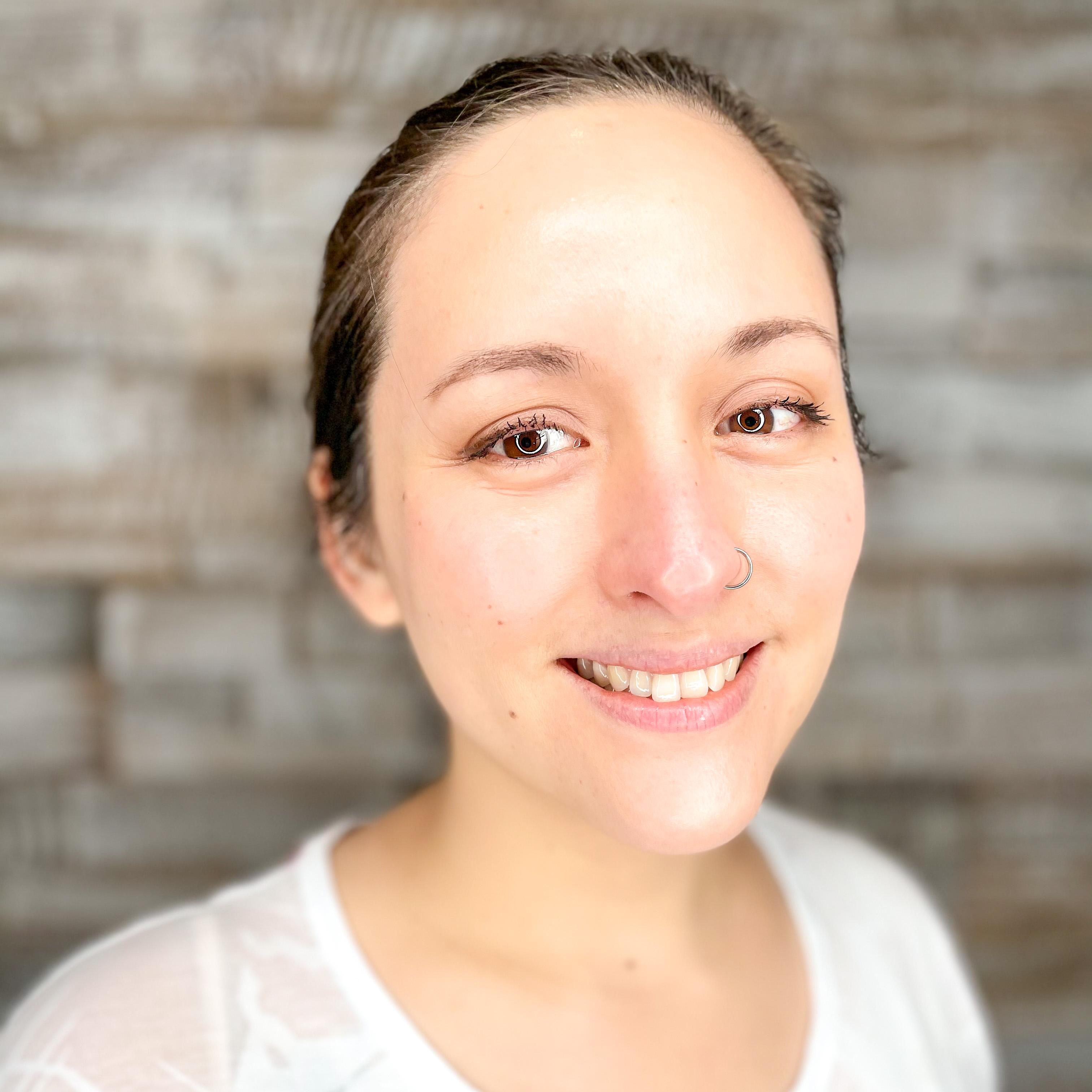 Natalie Heng