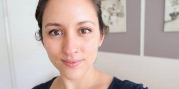 Therapist Spotlight: Natalie Heng